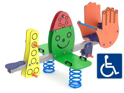 Giochi-inclusivi