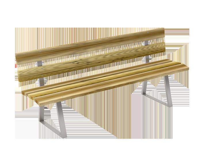 Panchine-e-tavoli